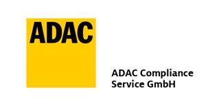 ADAC_300