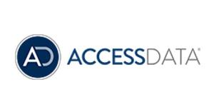 Accessdata_300px
