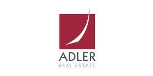 Adler_realEstate_300px