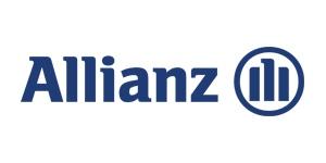 Allianz_300-1
