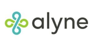 Alyne_300-1