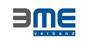 BME_300