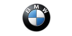BMW_300-1