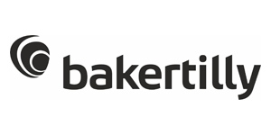 BakerTilly_300