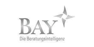 Bay_300