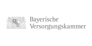 Bayerische_Versorgungskammer_300