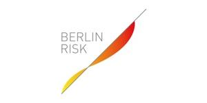 BerlinRisk_300