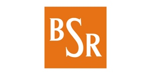BerlinerStadtreinigung_300-1