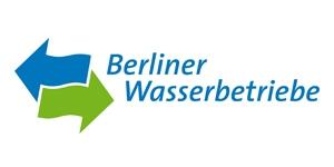 BerlinerWasserbertiebe_300