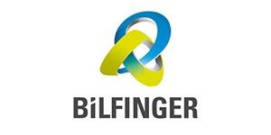 Bilfinger_300