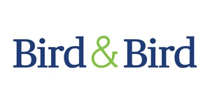 Bird-Bird_300