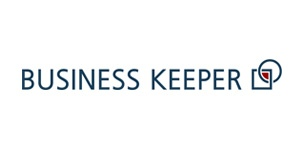 BusinessKeeper_300