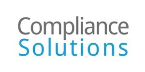 CompliancSolutions_300