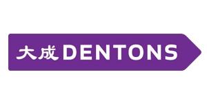 Dentons_300