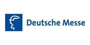 DeutscheMesse_300