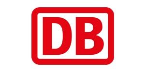 Deutsche_Bahn_300