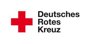 DeutschesRotesKreuz_300