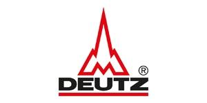 Deutz_300