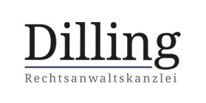 Dilling_300