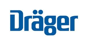 Draeger_300