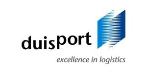 Duisport_300-1