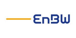 ENBW_300