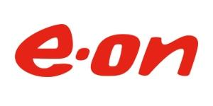 EON_300