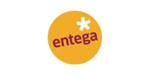Entega_300