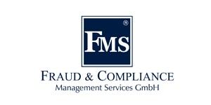 FMS_management_300