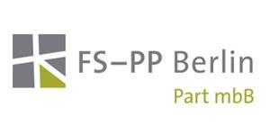 FS_PP_300