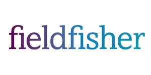 Fieldfisher_300