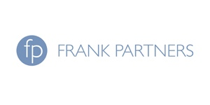 Frank_Partners_300