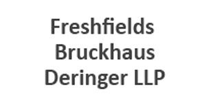 Freshfields_300
