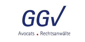 GGV_300px-1