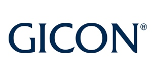 GICON_300-1