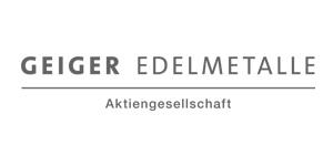 Geiger_Edelmetalle_300