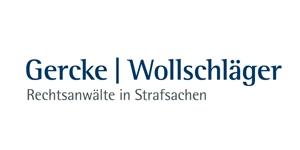 GerckeWollschlaeger_300