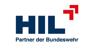HIL_300px