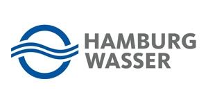 HamburgWasser_300