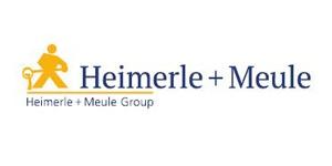 HeimerleMeule_300