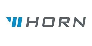 Horn_300