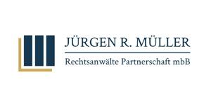 JuergenMueller_300