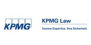 KPMGLaw_300