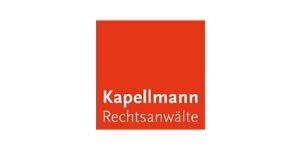 Kapellmann_300