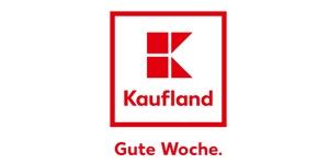 Kaufland_300