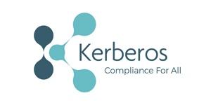 Kerberos_300px