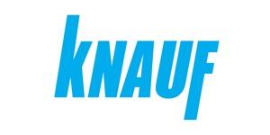Knauf_300