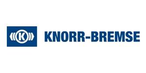 Knorr_Bremse_300