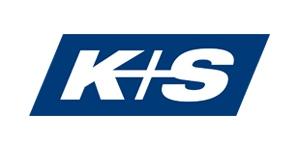 KplusS_300px