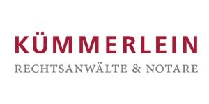 Kuemmerlein_300